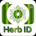 Herb ID на пк