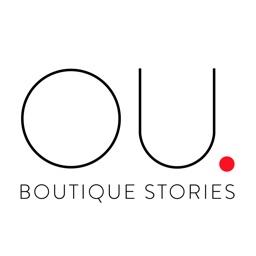 OU. Boutique Stories