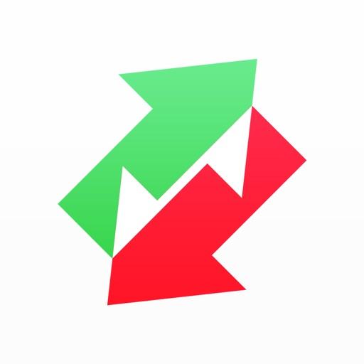 Daily Stock Flip - Swing Trade
