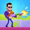 Hitmasters - iPhoneアプリ
