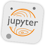 IPYNB Viewer + Editor