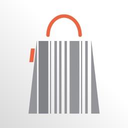 Shopper POS
