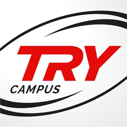 Trycampus