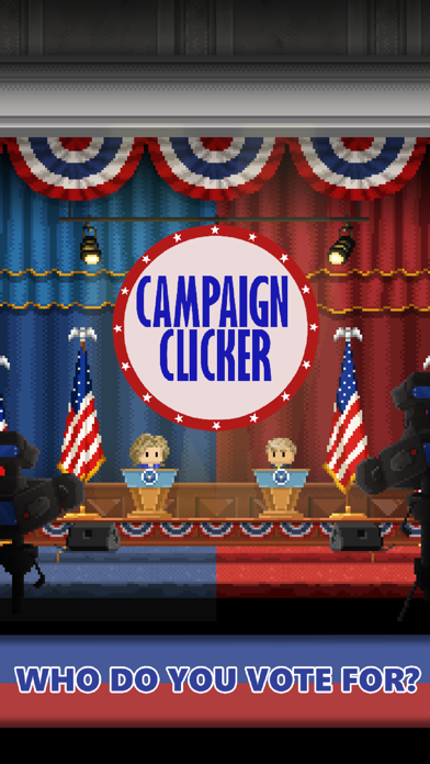 Campaign Clicker wiki review and how to guide