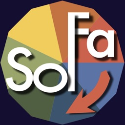 MIDI SolFa Mode-Go-Round