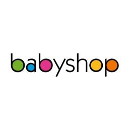 Baby Shop Online - محل الأطفال