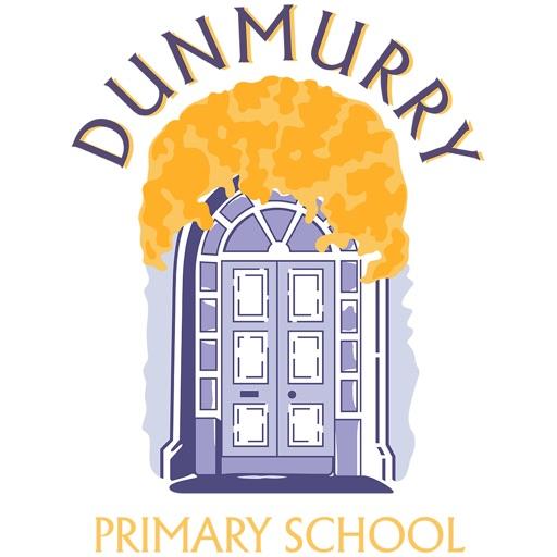 Dunmurry PS