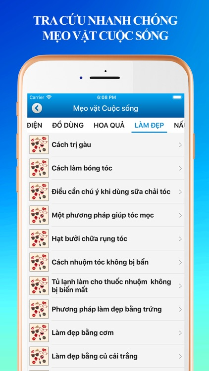 Lich Van Nien 2020 - Lich Viet screenshot-8