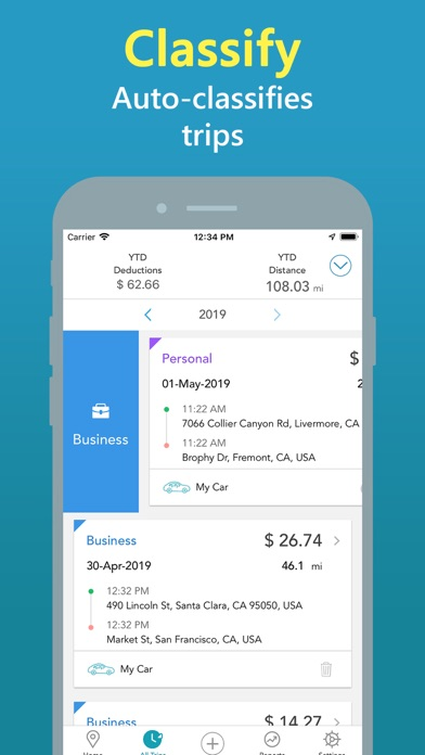 Swift Miles Tracker   App Price Drops