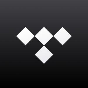 TIDAL Music - Streaming Music app