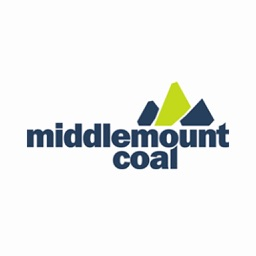 Middlemount Coal Pty Ltd