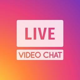 Live Video Random Chat
