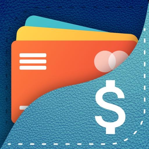 Budgeting App X
