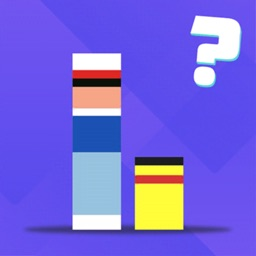 Guess The Blocks