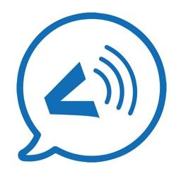Raya Communicates
