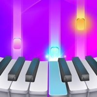 Codes for Piano Connect Hack