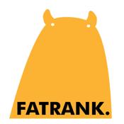 FATRANK - Keyword Rank Checker icon
