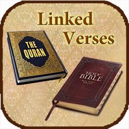 Bible Quran Link