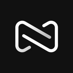 StoryVibe : Video Story Maker