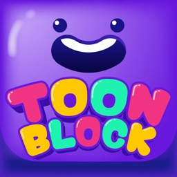 Toon Block Puzzle: PvP Match 3