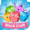 Block Craft 3D - iPhoneアプリ