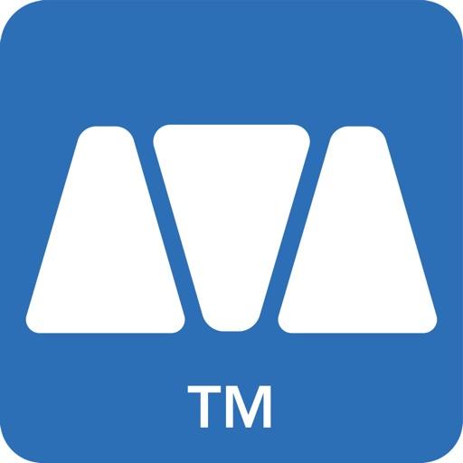 Mayer Tool Management