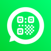 WhatsAgain Dual Messenger Chat - PGD Mobile Development S.L.
