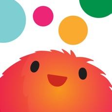 Activities of Hopster: Preschool Learning