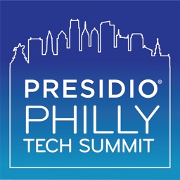 Philly Tech Summit
