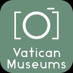 Vatican Museums Visit & Guide