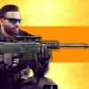 反恐狙击精英-和平使命cs枪战射击游戏