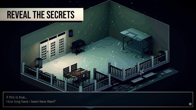 NOX – Escape Games screenshot-4