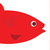 Red Herring icon