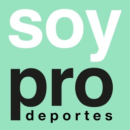 Deportes Providencia