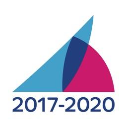 World Sailing 2017-2020