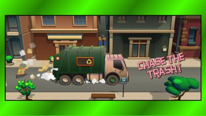 Trash Day 2 - Garbage Runnerのおすすめ画像2