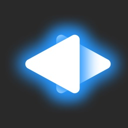卡剪-视频剪辑制作器