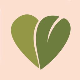 Love Vegan