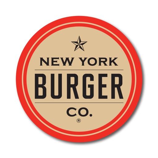 New York Burger Co icon