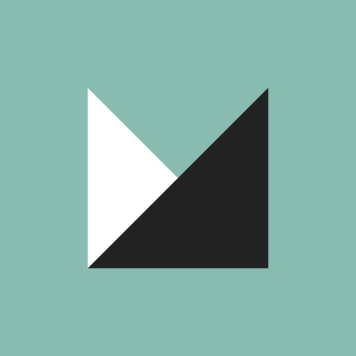 MOSAICO: Instagram Planner