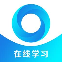 习水县机关党员在线学习系统