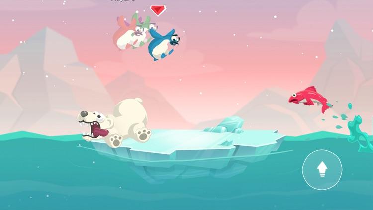 Super Mega Mini Party screenshot-9