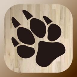 動物たちが暮らす森のカフェ Animeal アニミル By Teclink Inc