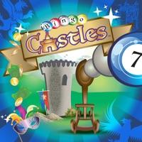 Codes for Bingo Castles Hack