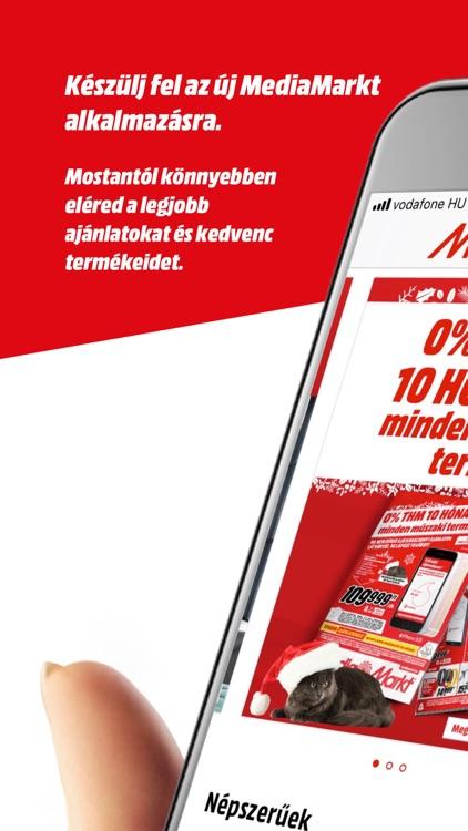 MediaMarkt Hungary