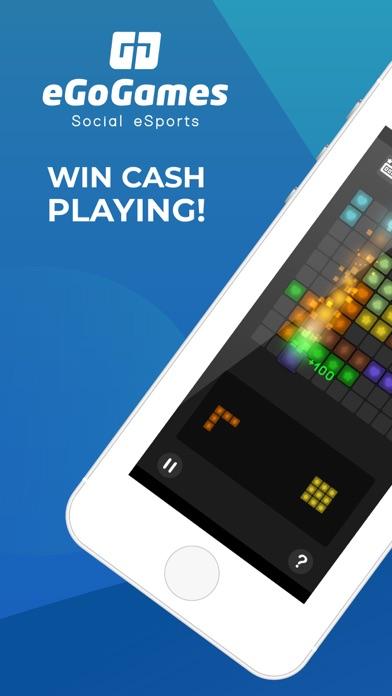 Block Stars - Play Real Money screenshot 1