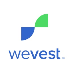 WeVest Financial Planning
