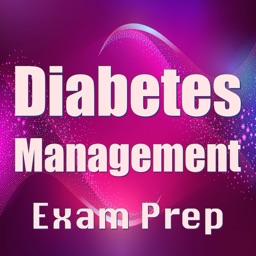 Diabetes Management Exam Prep
