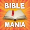 BibleMania - Christian Trivia