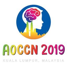 AOCCN 2019